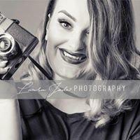 Laura Jade Photography