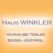 Haus-Winkler.it