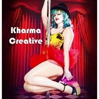Kharma Creative: Professional Photography,  Arts and Media