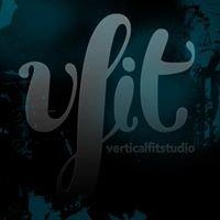 Vertical Fit Studio, Clases De Tubo En México