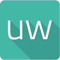Ultimateweb Ltd