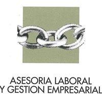 Asesoría Laboral y Gestión Empresarial