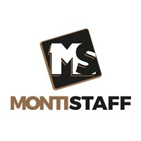 Monti Staff