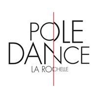 Pole Dance La Rochelle
