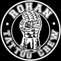 Rohan Tattoo Estudio
