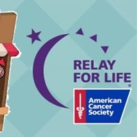 Twin Falls Relay For Life