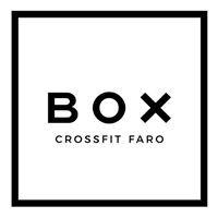 CrossFit Faro