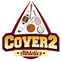 Cover2 Athletics Foundation, Inc.