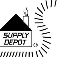 Supply Depot, INC