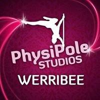PhysiPole Studios Werribee