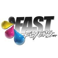 FastFlyers.net
