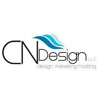 CN Design