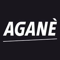 Agané