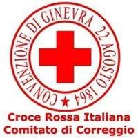 Croce Rossa Italiana - Comitato di Correggio