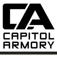 Capitol Armory