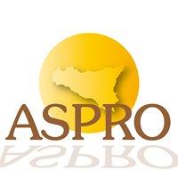 ASPRO Associazione