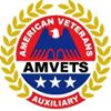 Amvets Ladies Auxiliary to Post 114