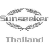 Sunseeker Thailand