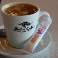 CAFE BAR MOVA
