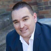 Anthony Balzer - McGrath Estate Agents