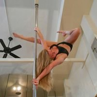 Epic Pole Fitness Reno