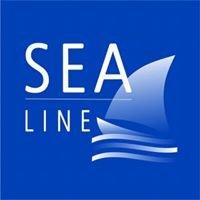 Sea-Line Česká republika a Slovensko