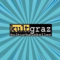 Kulturhauskeller Graz
