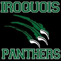 Iroquois MS Panthers