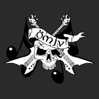 Österreichischer Metal und Jugendverein