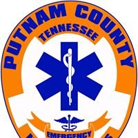 Putnam County EMS (TN)
