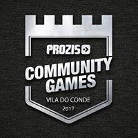 Community Summer Games