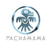 Pachamama Organic Cafe & Pool Villa