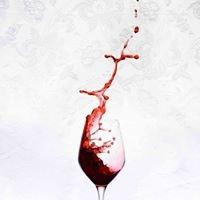 Der Weinladen