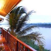 เชียงคานริเวอร์วิว เกสต์เฮาส์ (Chiangkhan River View Guest House)