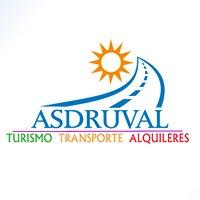 Servicios Asdruval-Fan Page