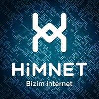 HimNet
