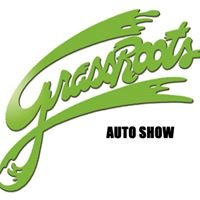 Grass Roots Auto Show
