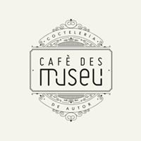 Cafè des Museu