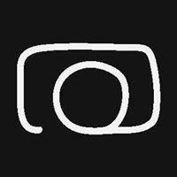 Eugènia Andreu Serveis Fotogràfics