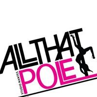 All That Pole Studio Nantes