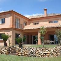 Villa til leie i Marbella - Villa Supermanzana