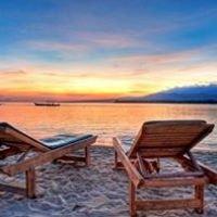 Lombok Hotels