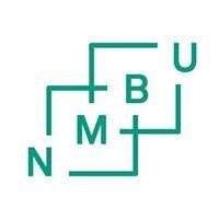 Institutt for plantevitenskap - NMBU