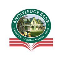 Hawke's Bay Knowledge Bank