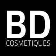 BD cosmetiques estetica