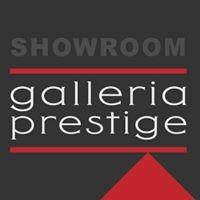 Galleria Prestige