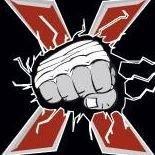 Xtreme Ground n Pound Fight Shop