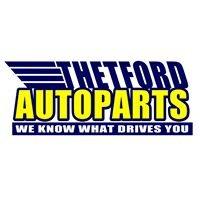 Thetford Autoparts