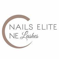 Nails Elite NE Lash Bolzano