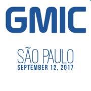 GMIC São Paulo